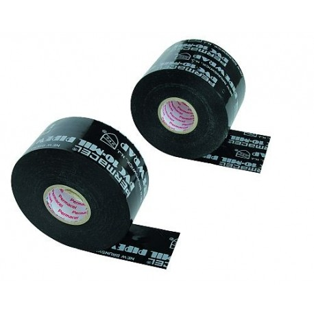 PVC protective tape 75mm