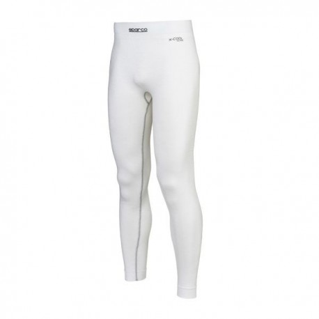 Sparco Shield RW-9 pants