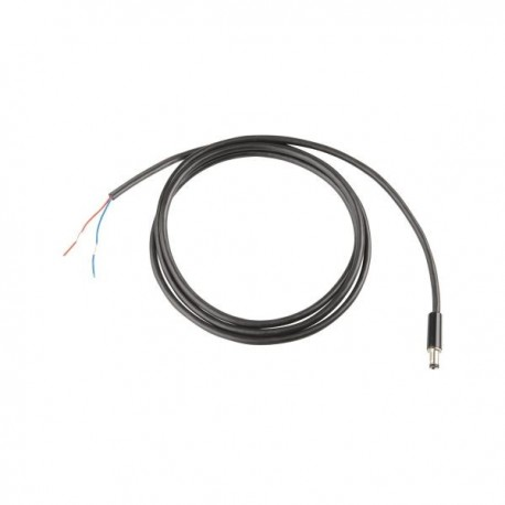 Omp power supply cable