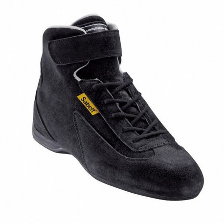Sabelt Shoes RS-100 Black/41