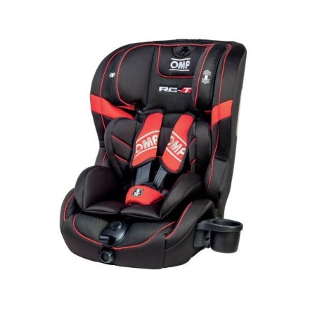 Omp Child Seat RC-T