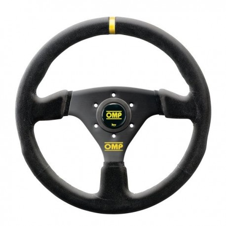 Omp Targa 330 steering wheel