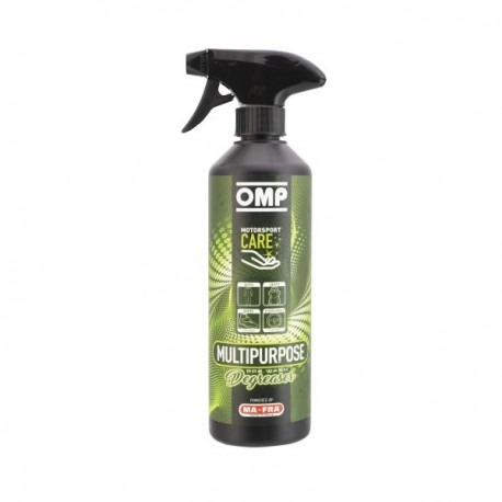 Omp Universal Cleaner