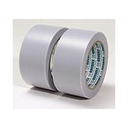 Translucent tape 50 mm
